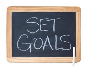 goal-chalkboard