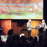 Global Missions Conference in Wasilla, Alaska