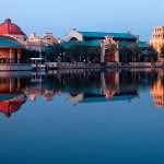 Disney's_Coronado_Springs_Resort