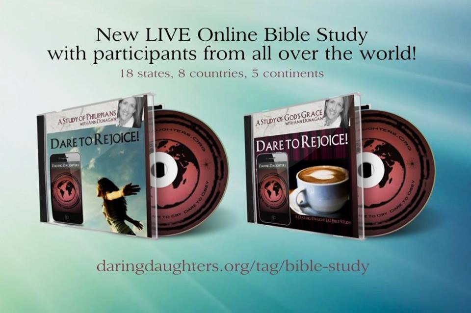 Tasting Grace: A Mentoring-in-the-Kitchen Bible Study ...