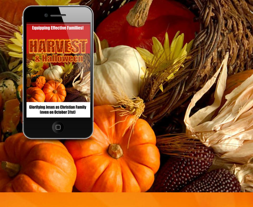 harvest-94