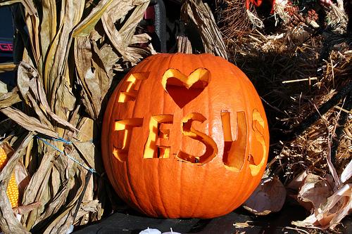 harvest-jesus-1