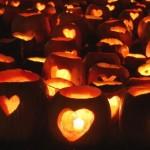 heart-pumpkins