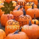 pumpkin-gospel