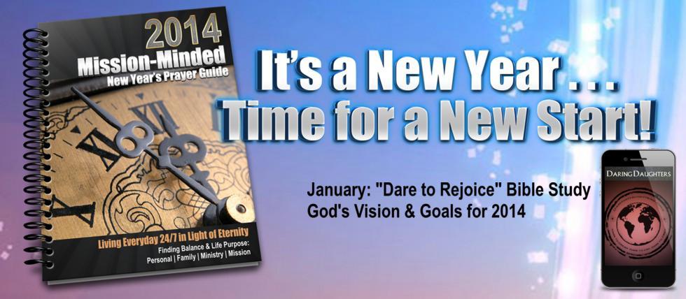 2014-new-start