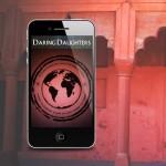 DD-iphone-box