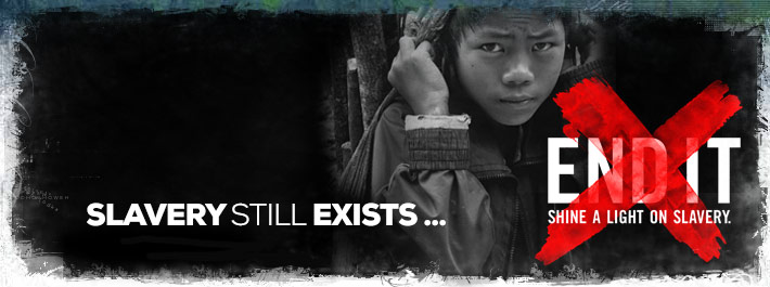 710-End-It-Human-Trafficking