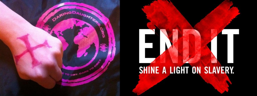 end-it-dd