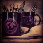 DD-cups-pens