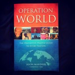 Operation-World