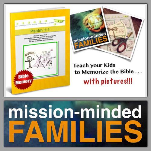 500-Bible-Memory-box