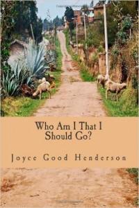 joyce-book