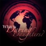 What is Daring Daughters