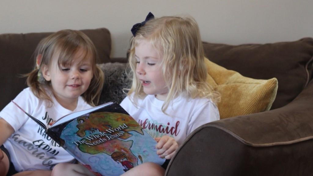 fbpost-kids-reading-wholeworldneedsjesus