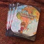 sq2-3-books-wholeworldneedsjesus