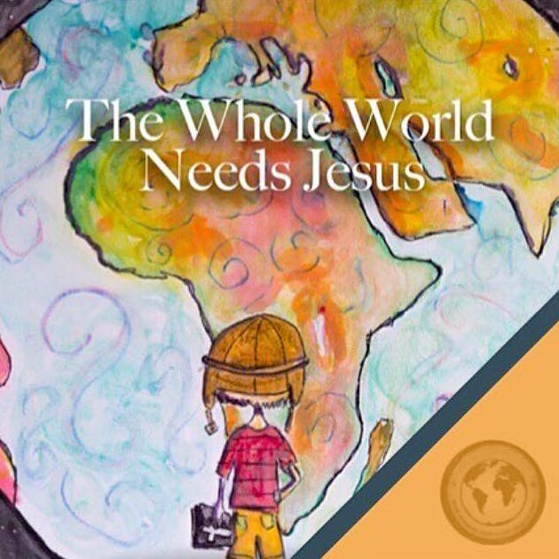 sq7-wholeworldneedsjesus