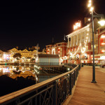 February 11th - Primary DD@D Conference Day - at Disneyworld's Boardwalk Resort (Marvin Garden Rooms)